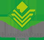 Osiedle Harmonia Park w Stargardzie Logo